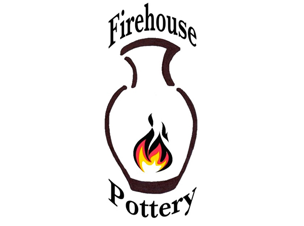 Firehouse Pottery & Gallery