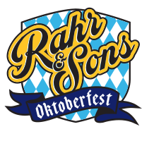 Oktoberfest Fort Worth